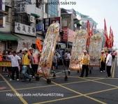 1010513嘉義市嘉義大天宮龍躍諸羅慶神農文化祭出巡繞境大典_第二天1:37125.jpg