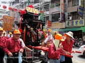 1010513嘉義市嘉義大天宮龍躍諸羅慶神農文化祭出巡繞境大典_第二天4:37936.jpg