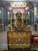 1011020台南市中西區老古石境集善堂列位眾神入火安座繞境大典:DSC02820.JPG