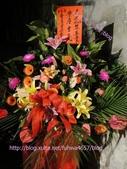 1011020台南市中西區老古石境集善堂列位眾神入火安座繞境大典:DSC02789.JPG