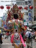 1010513嘉義市嘉義大天宮龍躍諸羅慶神農文化祭出巡繞境大典_第二天4:37871.jpg