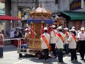 1010513嘉義市嘉義大天宮龍躍諸羅慶神農文化祭出巡繞境大典_第二天3:37607.jpg