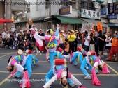 1010513嘉義市嘉義大天宮龍躍諸羅慶神農文化祭出巡繞境大典_第二天4:37985.jpg