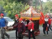 1000102台南市新化區上帝廟恭祝玄天上帝安座大典繞境:581.jpg