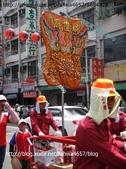 1010513嘉義市嘉義大天宮龍躍諸羅慶神農文化祭出巡繞境大典_第二天4:37937.jpg