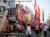 1010513嘉義市嘉義大天宮龍躍諸羅慶神農文化祭出巡繞境大典_第二天1:37126.jpg