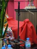 1010504~06台南市東區前甲李府元帥爺入火安座大典系列:36130.jpg