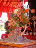 1010513嘉義市嘉義大天宮龍躍諸羅慶神農文化祭出巡繞境大典_第二天4:38055.jpg
