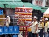 1010513嘉義市嘉義大天宮龍躍諸羅慶神農文化祭出巡繞境大典_第二天4:37907.jpg