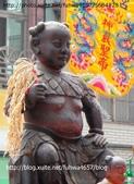 1010513嘉義市嘉義大天宮龍躍諸羅慶神農文化祭出巡繞境大典_第二天4:37987.jpg