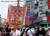 1010513嘉義市嘉義大天宮龍躍諸羅慶神農文化祭出巡繞境大典_第二天4:37873.jpg