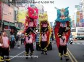 1010513嘉義市嘉義大天宮龍躍諸羅慶神農文化祭出巡繞境大典_第二天1:37127.jpg