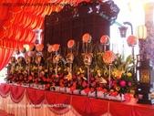 1010513嘉義市嘉義大天宮龍躍諸羅慶神農文化祭出巡繞境大典_第二天4:38056.jpg