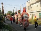1000102台南市新化區上帝廟恭祝玄天上帝安座大典繞境:570.jpg
