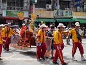 1010513嘉義市嘉義大天宮龍躍諸羅慶神農文化祭出巡繞境大典_第二天4:37988.jpg