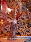 1010513嘉義市嘉義大天宮龍躍諸羅慶神農文化祭出巡繞境大典_第二天4:38057.jpg