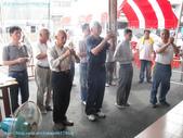 1030504~0514台南市東區前甲元祐宮李府元帥爺入火安座大典系列:DSC09646.JPG