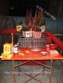 1011020台南市中西區老古石境集善堂列位眾神入火安座繞境大典:DSC02791.JPG