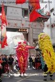 1010513嘉義市嘉義大天宮龍躍諸羅慶神農文化祭出巡繞境大典_第二天1:37128.jpg
