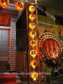1011020台南市中西區老古石境集善堂列位眾神入火安座繞境大典:DSC02804.JPG