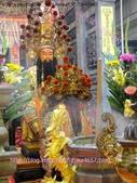 1011020台南市中西區老古石境集善堂列位眾神入火安座繞境大典:DSC02822.JPG