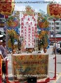 1010513嘉義市嘉義大天宮龍躍諸羅慶神農文化祭出巡繞境大典_第二天4:37950.jpg
