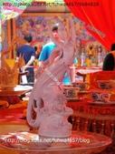1010513嘉義市嘉義大天宮龍躍諸羅慶神農文化祭出巡繞境大典_第二天4:38060.jpg