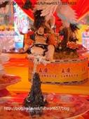 1010513嘉義市嘉義大天宮龍躍諸羅慶神農文化祭出巡繞境大典_第二天4:38061.jpg