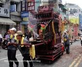 1010513嘉義市嘉義大天宮龍躍諸羅慶神農文化祭出巡繞境大典_第二天4:37877.jpg