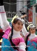 1010513嘉義市嘉義大天宮龍躍諸羅慶神農文化祭出巡繞境大典_第二天4:37992.jpg