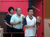 1010504~06台南市東區前甲李府元帥爺入火安座大典系列:36133.jpg