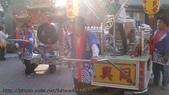 1001204台南市安平區囝仔宮社伍德宮金德安號王船禳災祈安恭迎代天巡狩代天府遶境平安:19827.jpg