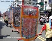 1010513嘉義市嘉義大天宮龍躍諸羅慶神農文化祭出巡繞境大典_第二天3:37616.jpg
