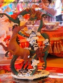 1010513嘉義市嘉義大天宮龍躍諸羅慶神農文化祭出巡繞境大典_第二天4:38062.jpg