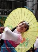 1010513嘉義市嘉義大天宮龍躍諸羅慶神農文化祭出巡繞境大典_第二天4:37993.jpg