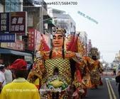 1010513嘉義市嘉義大天宮龍躍諸羅慶神農文化祭出巡繞境大典_第二天1:37131.jpg