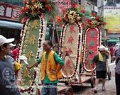 1010513嘉義市嘉義大天宮龍躍諸羅慶神農文化祭出巡繞境大典_第二天4:37878.jpg