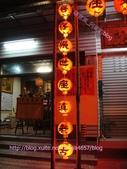 1011020台南市中西區老古石境集善堂列位眾神入火安座繞境大典:DSC02807.JPG