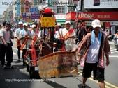 1010513嘉義市嘉義大天宮龍躍諸羅慶神農文化祭出巡繞境大典_第二天3:37617.jpg
