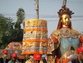 1000102台南市新化區上帝廟恭祝玄天上帝安座大典繞境:571.jpg