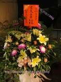 1011020台南市中西區老古石境集善堂列位眾神入火安座繞境大典:DSC02793.JPG
