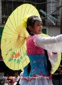 1010513嘉義市嘉義大天宮龍躍諸羅慶神農文化祭出巡繞境大典_第二天4:37995.jpg