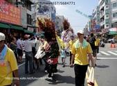 1010513嘉義市嘉義大天宮龍躍諸羅慶神農文化祭出巡繞境大典_第二天3:37618.jpg