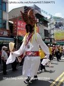 1010513嘉義市嘉義大天宮龍躍諸羅慶神農文化祭出巡繞境大典_第二天3:37620.jpg