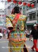 1010513嘉義市嘉義大天宮龍躍諸羅慶神農文化祭出巡繞境大典_第二天4:37913.jpg