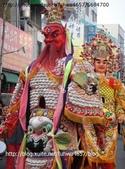 1010513嘉義市嘉義大天宮龍躍諸羅慶神農文化祭出巡繞境大典_第二天1:37132.jpg