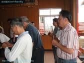 1030504~0514台南市東區前甲元祐宮李府元帥爺入火安座大典系列:DSC09656.JPG
