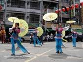 1010513嘉義市嘉義大天宮龍躍諸羅慶神農文化祭出巡繞境大典_第二天4:37997.jpg