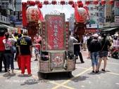 1010513嘉義市嘉義大天宮龍躍諸羅慶神農文化祭出巡繞境大典_第二天4:37881.jpg