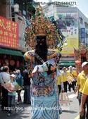 1010513嘉義市嘉義大天宮龍躍諸羅慶神農文化祭出巡繞境大典_第二天3:37622.jpg
